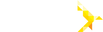 Pixelbird Logo